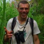 Steffen's picture