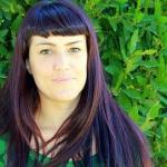 SOFIA's picture