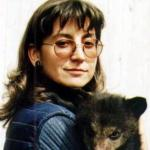 Diana Zlatanova's picture