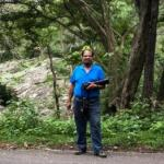 Tim Vedanayagam's picture