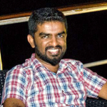 nilaksha's picture