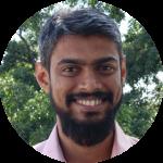 PrithviRajNarendra's picture