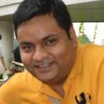 ashwanigautam's picture