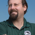 EricSchmidt's picture