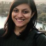 Nandini's picture