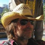 Dan Zevin's picture