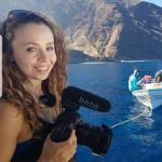 Natalie Coles's picture