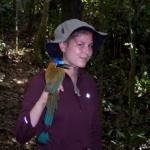 BirdGoddess7's picture