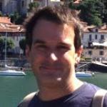 Andrew Cottam's picture