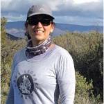 Anita CLT's picture