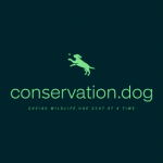 Conservation.dog's picture